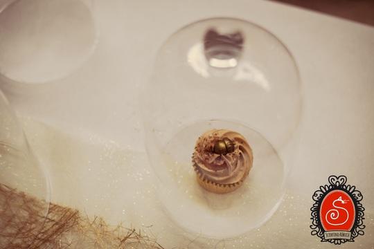 Cupcake_1-1430999957