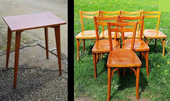 Table_et_chaises-1431003072