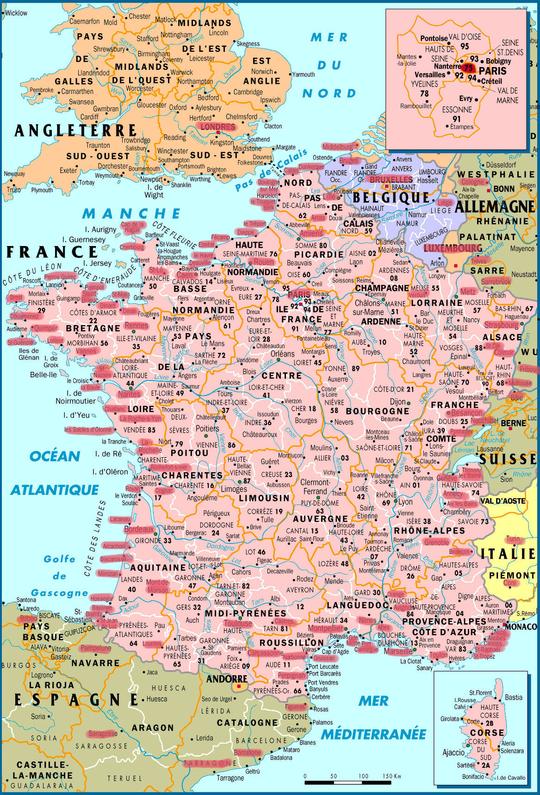 Carte-de-france-5-1431003356