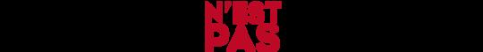 Logo_ali_n_est_pas_baba-1431013351