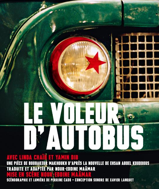 Vignette_le_voleur_d_autobus-1431013511