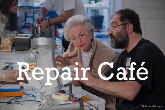 Repaircaf_-1431091789