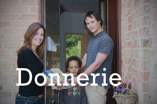 Donnerie1-1431091852