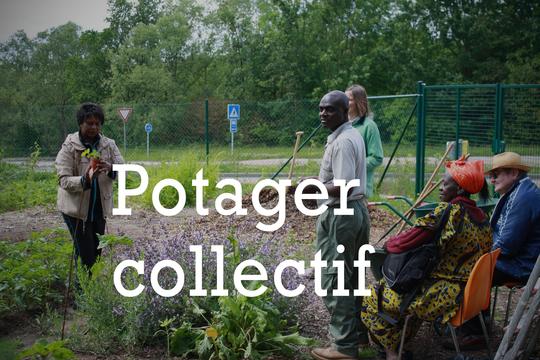 Potager-1431091902