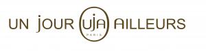 Logo-uja-300x75-1431092007