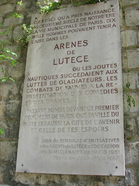 Plaque_des_arenes_de_lutece-1431092985