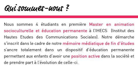 Qui_sommes_nous-1431100170