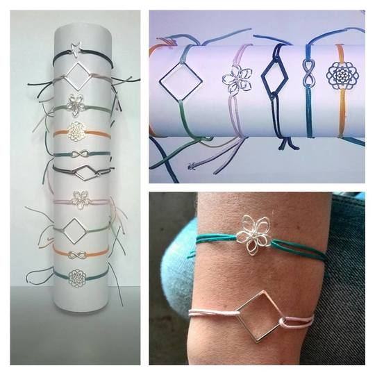 Bracelets-1431240641