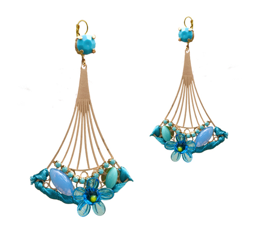 Boucles_d_oreilles_mimosa_fleur_turquoise-edl-1431246124