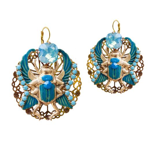 Boucles_d_oreilles_scarabe_e_kheper_turquoise_pm-1431246145