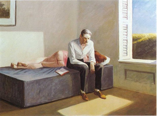 Hopper_excursion-into-philosophy-1431248688