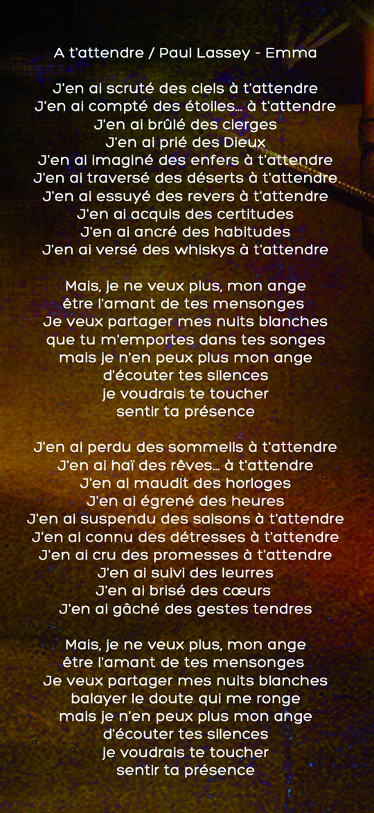 A_t_attendre-1431248708