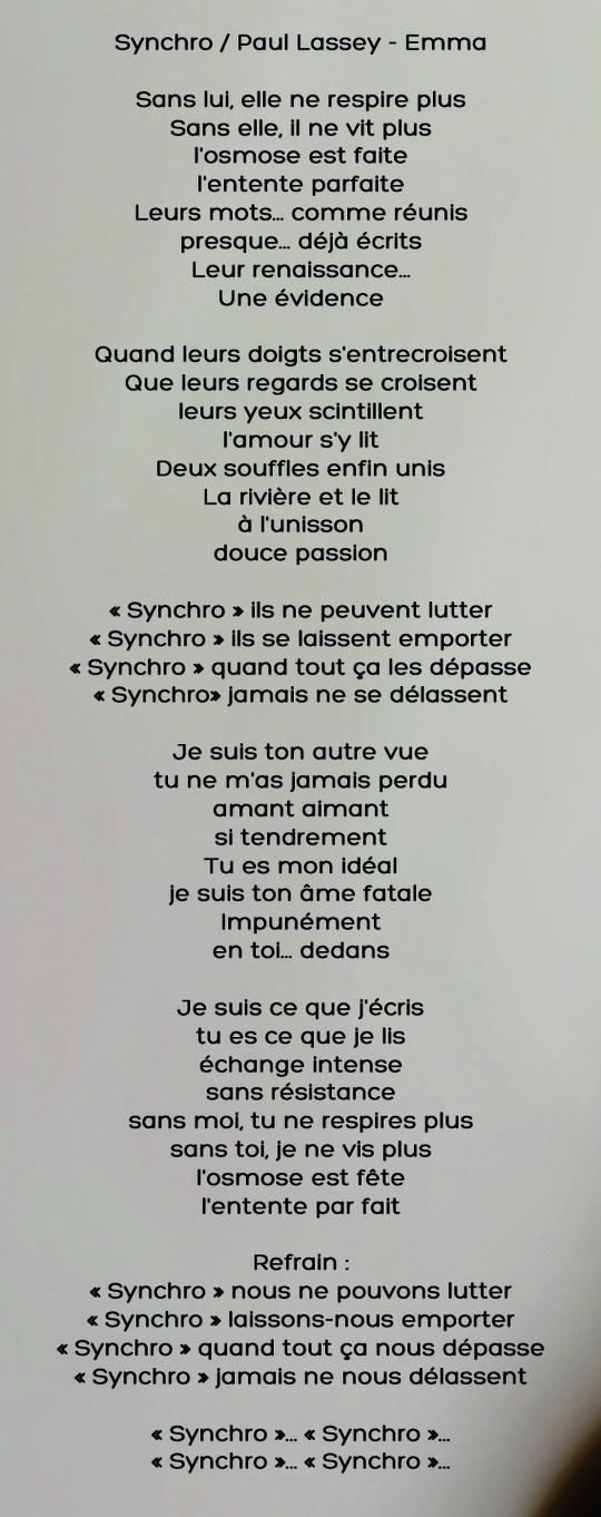 Synchro_-_album_sans_compter-1431248786