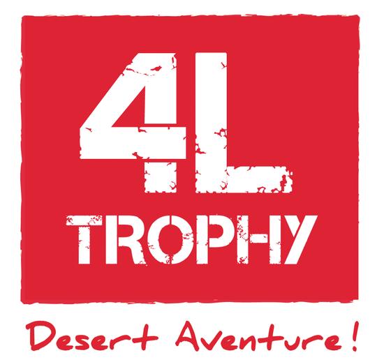 Logo-4l-trophy-1431256700