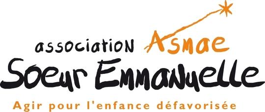 Asmae_logo_rvb-1431258932