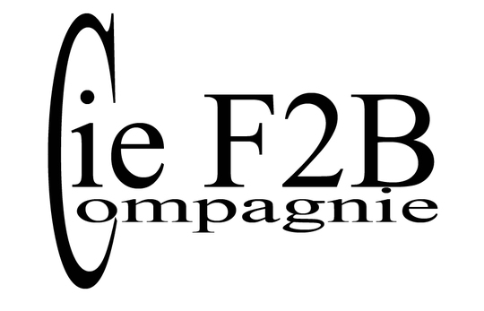 Logo_cie_f2b_noir-1431265846