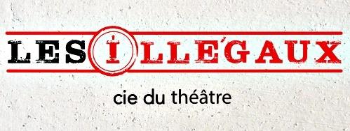 Logo2-1431271685