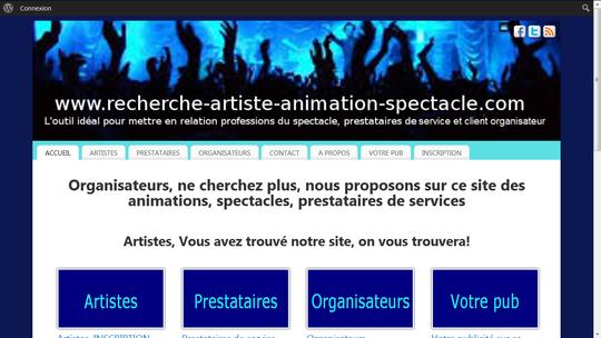 Accueil_site_artiste-1431277641
