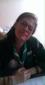 Clara_petit-1431293362