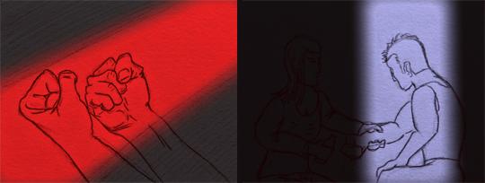 Redblue-1431335908