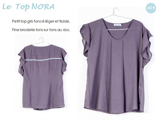 Nora-1431338306