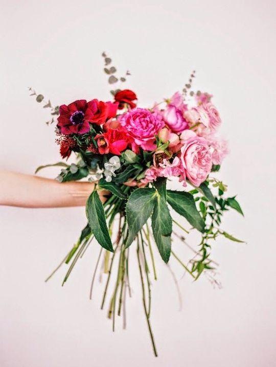 Bouquet-1431340849