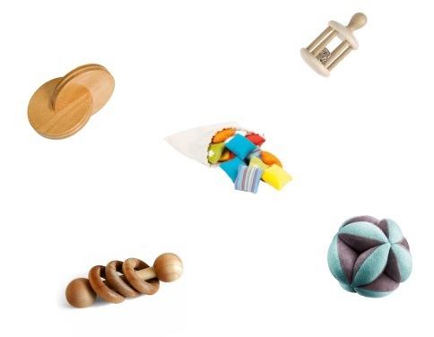 Divers-materiel-montessori-1431341037