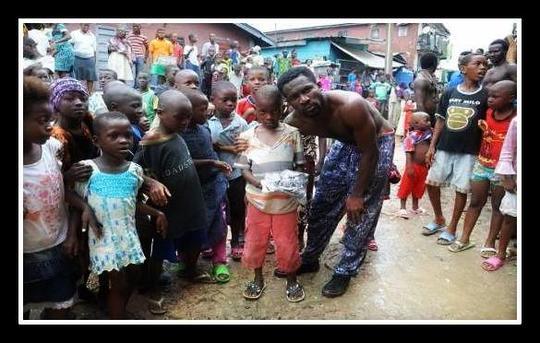 2_02_nigeria-1431342155