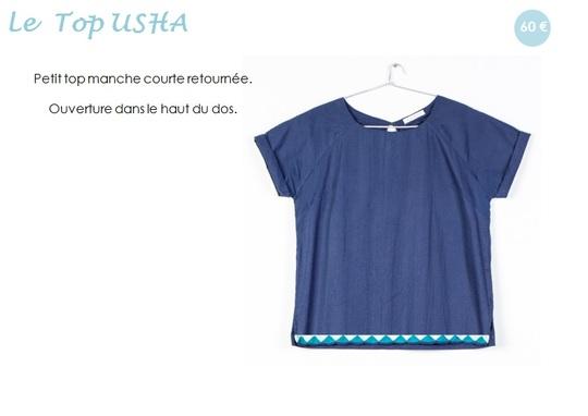Usha-1431344022