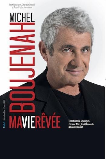 40x60_boujenah_ma_vie_revee_tournee_web-1431347023
