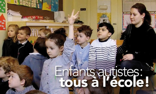 Enfants_autistes_image4-1431359393