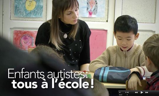 Enfants_autistes_image5_1_-1431359454