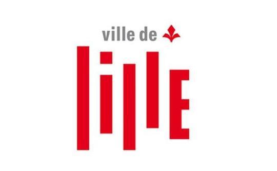 Nouveau-logo-ville-lille-1431364581