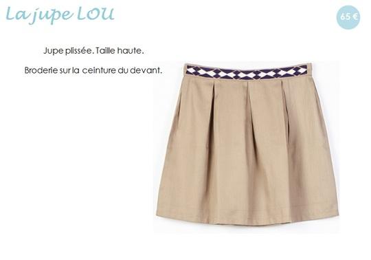 Lou-1431405471