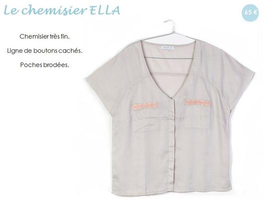 Ella-1431407267