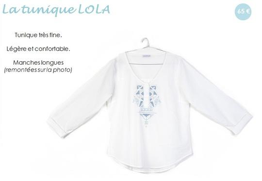Lola-1431409086