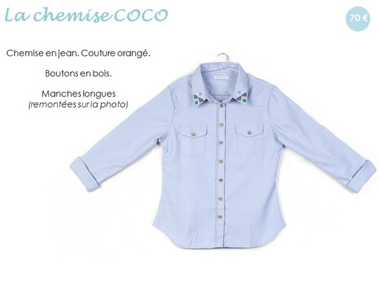 Coco-1431414222