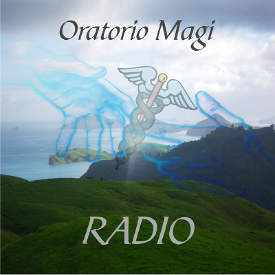 Logo_radio_petit-1431422228
