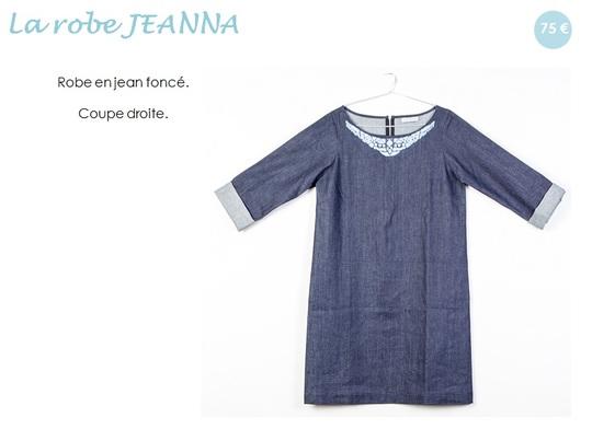 Jeanna-1431422310