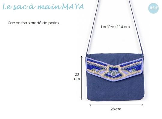 Maya-1431423513