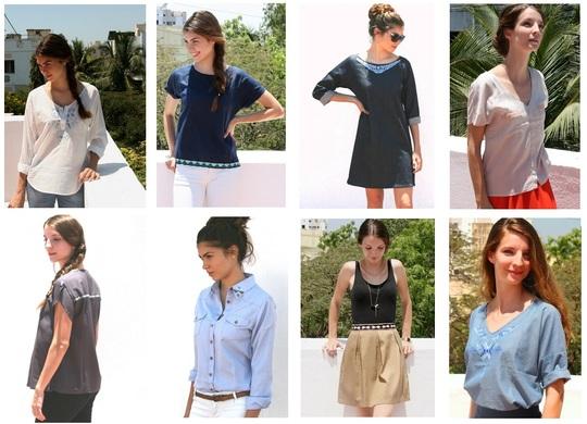 8_designs-1431427999