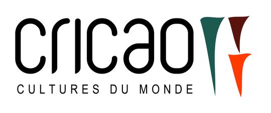 Logo300dpi_2-1431428176