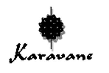 Logo_karavane-1431428617