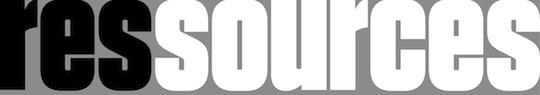 Logo_ressources_s-1431433911