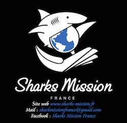 Logo5-1-1431434674