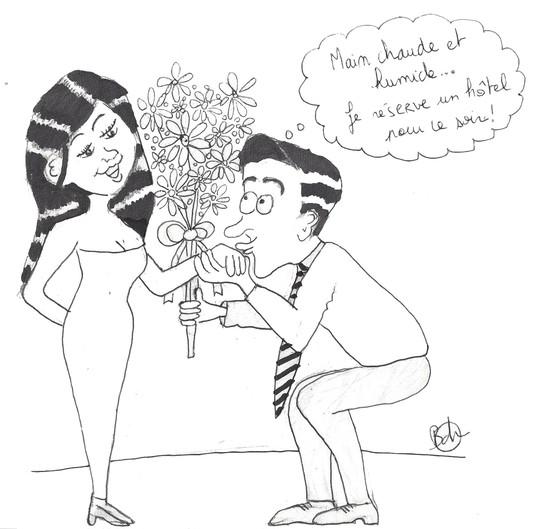 Baise_main_fleurs-1431440430