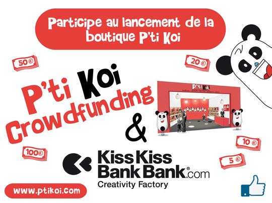 Pk_kiss-1431449901