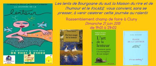 Journ_e_de_la_lenteur_4-1431451920