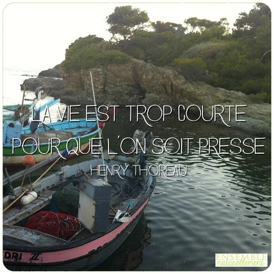 Journ_e_de_la_lenteur_8-1431453287