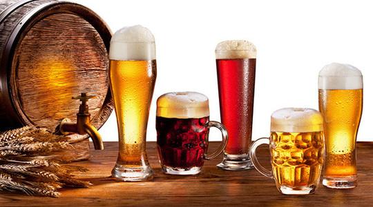 Les-bienfaits-de-la-biere-sant_-nutrition-di_t_tique-1-1431455399